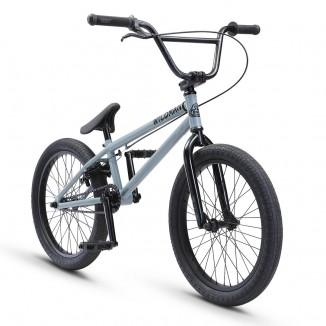 SE Bikes / Wildman Gray  /...