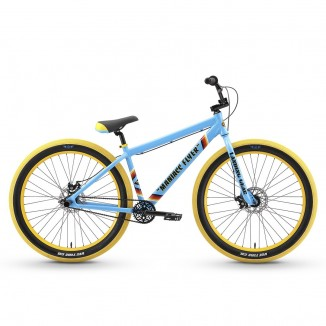 SE Bikes / Maniacc Flyer...