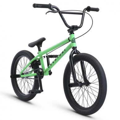 SE Bikes / Everyday Green /...