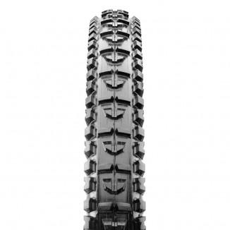 Neumático 26X2.10 Maxxis...
