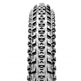 Neumático 26x1.95 Maxxis...