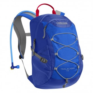 Camelbak Trailblazer  50oz...