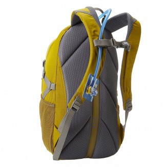 Camelbak Cloud Walker 18...