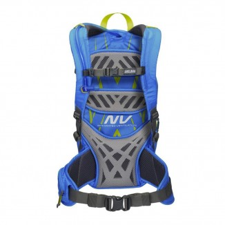 Camelbak Fourteener 20...