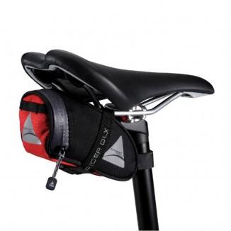 Bolso Axiom Rider DLX  Trasero