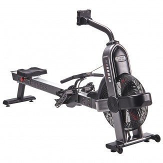 Assault Air Rower, remadora...
