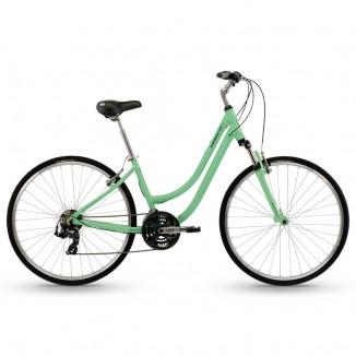 Norco Malahat bicicleta de...