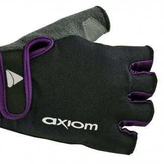 Guantes Axiom Journey LX Woman