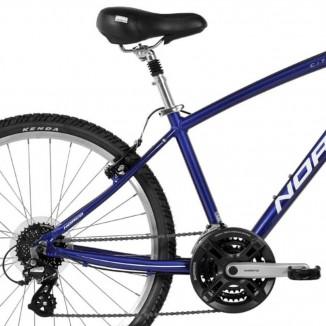 """Norco Citadel 26"""" Bicicleta..."""