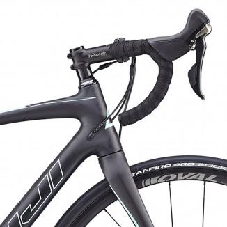 Bicicleta Fuji Brevet 1.3...