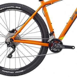 "Bicicleta Fuji Tahoe 29""..."