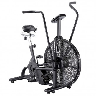 Assault Air Bike / Fitness