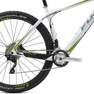 "Fuji SLM 29"" 2.1 Cross Country"