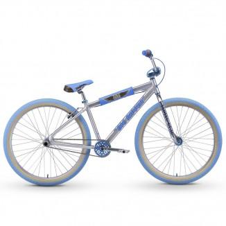 """SE Bikes / Big Ripper 29"""""""