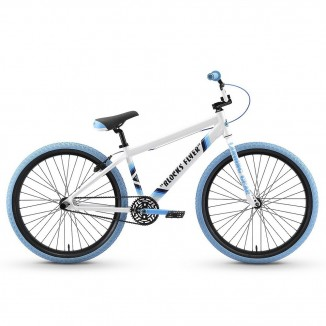 "SE Bikes / Blocks Flyer 26""..."