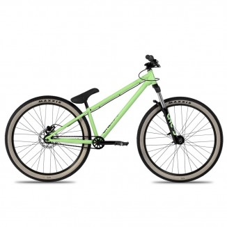 Bicicleta Norco ONE25 M...