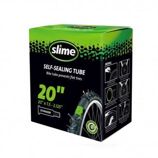 Camara Slime 20 X 1.5- 2.2...