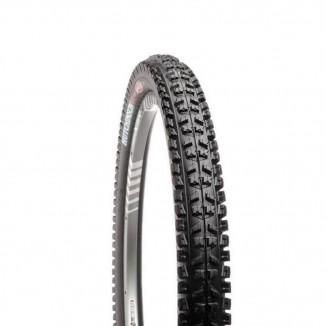 Neumático 26x2.50...