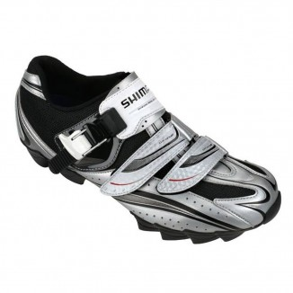 Zapatos Shimano Mtb M087S...