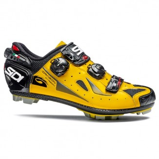 Zapatos Sidi  Mtb Dragon 4...