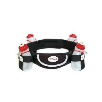 Fuel Belt Profile Design...