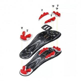 Zapatos Sidi  Mtb Drako...