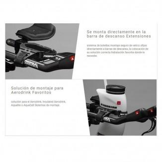 Soporte Profile Design Aero...