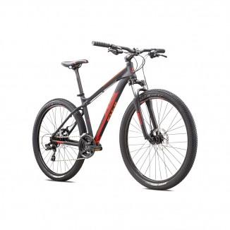 "Bicicleta Fuji Nevada 27,5""..."