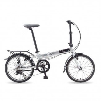 Dahon MARINER D7  Plegable