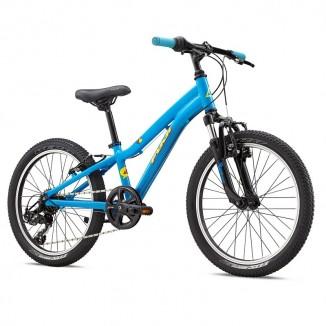 "Fuji Dynamite 20"" Bicicleta..."