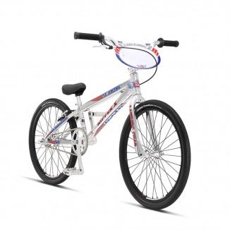 Bicicleta SE Bikes Ripper X...