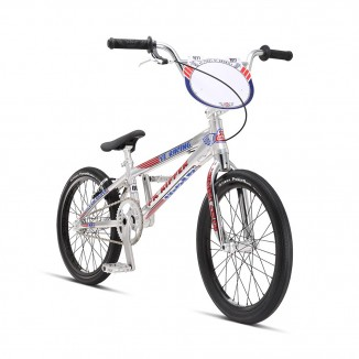 Bicicleta SE Bikes PK...