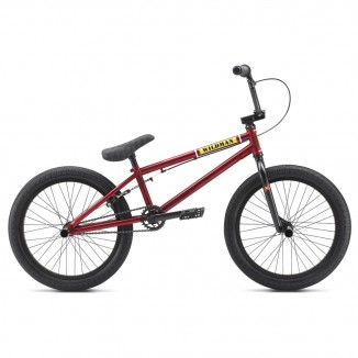 Bicicleta SE Bikes Wildman...