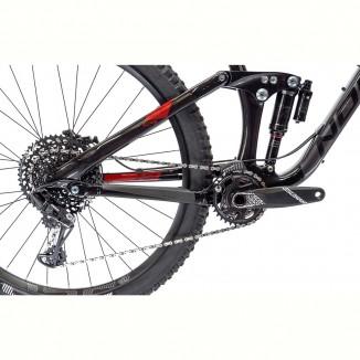 Bicicleta Norco Range C2...