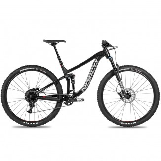 Bicicleta Norco Optic A2...
