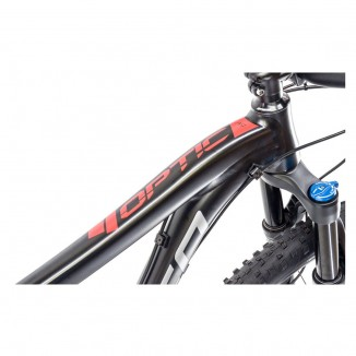 Bicicleta Norco Optic A2 29""