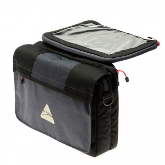 Bolso Axiom Itabled