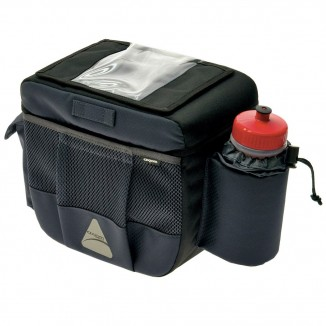 Bolso Axiom Barkeep DLX 16