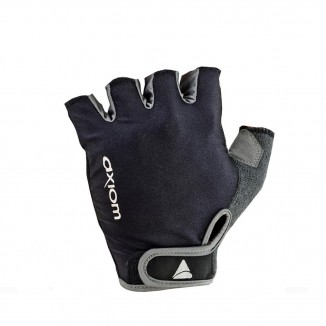 Guantes Axiom Journey LX Man