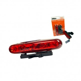Luz Strida ST-RLT-001