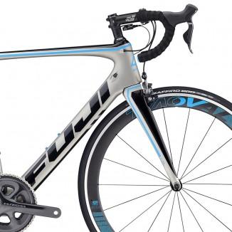 Bicicleta Fuji  Transonic...