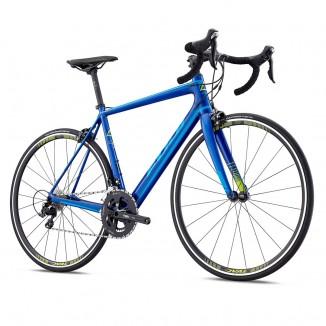 Fuji SL 3.3 / Bicicleta Ruta