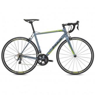 Fuji Roubaix 1.5 /...