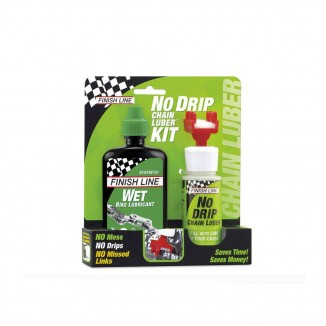 Lubricante Finish Line NDCL...