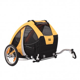 Trailer Burley Tail Wagon Pet