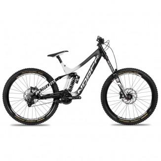 Bicicleta Norco Aurum C7.3...