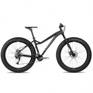 Bicicleta Norco Bigfoot 6.3...