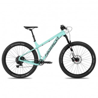 Bicicleta Norco Torrent 7.1...