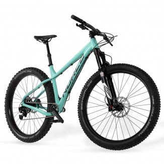 "Norco Torrent 7.1  27,5"" Trail"