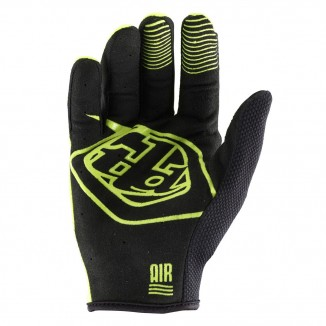 Guantes Troy Lee Designs Air